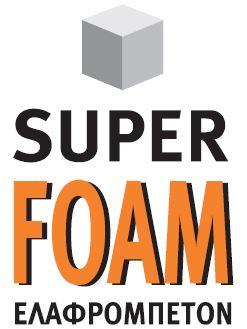 S & S Superfoam Ltd: Νέα Χορηγεία και Στήριξη