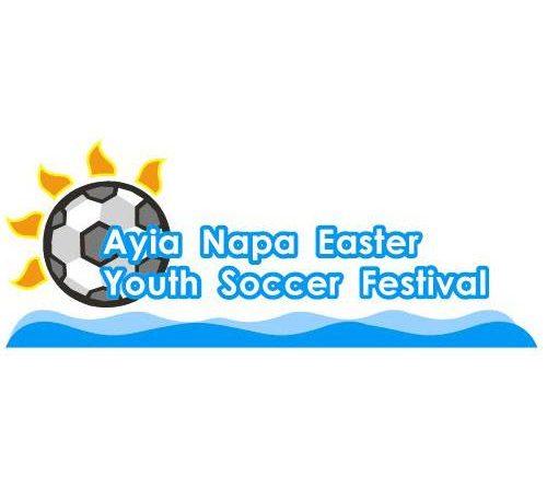 Αρχίζει το Ayia Napa Soccer Festival 2019